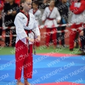 Taekwondo_PresCupKids2019_BB1891