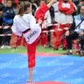 Taekwondo_PresCupKids2019_BB1893