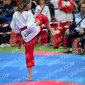 Taekwondo_PresCupKids2019_BB1894