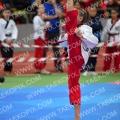 Taekwondo_PresCupKids2019_BB1895
