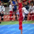 Taekwondo_PresCupKids2019_BB1896