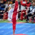 Taekwondo_PresCupKids2019_BB1898