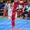 Taekwondo_PresCupKids2019_BB1900