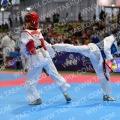 Taekwondo_PresCupKids2019_A00003