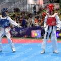 Taekwondo_PresCupKids2019_A00004