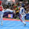 Taekwondo_PresCupKids2019_A00008