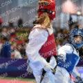Taekwondo_PresCupKids2019_A00009