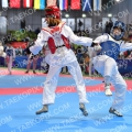 Taekwondo_PresCupKids2019_A00011