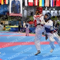 Taekwondo_PresCupKids2019_A00012