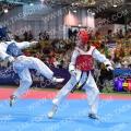 Taekwondo_PresCupKids2019_A00014