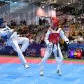 Taekwondo_PresCupKids2019_A00015