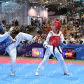 Taekwondo_PresCupKids2019_A00016