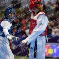 Taekwondo_PresCupKids2019_A00020