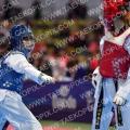 Taekwondo_PresCupKids2019_A00022