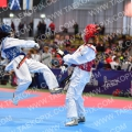 Taekwondo_PresCupKids2019_A00027