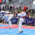 Taekwondo_PresCupKids2019_A00028
