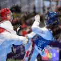 Taekwondo_PresCupKids2019_A00029