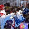 Taekwondo_PresCupKids2019_A00030