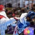 Taekwondo_PresCupKids2019_A00031
