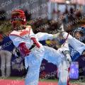 Taekwondo_PresCupKids2019_A00033