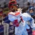 Taekwondo_PresCupKids2019_A00035
