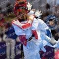Taekwondo_PresCupKids2019_A00036