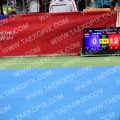 Taekwondo_PresCupKids2019_A00040