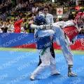 Taekwondo_PresCupKids2019_A00043
