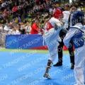 Taekwondo_PresCupKids2019_A00045