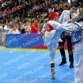 Taekwondo_PresCupKids2019_A00046