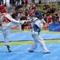 Taekwondo_PresCupKids2019_A00047