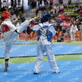 Taekwondo_PresCupKids2019_A00052
