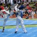Taekwondo_PresCupKids2019_A00053