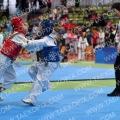 Taekwondo_PresCupKids2019_A00054
