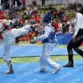 Taekwondo_PresCupKids2019_A00056