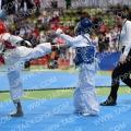 Taekwondo_PresCupKids2019_A00057