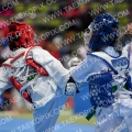 Taekwondo_PresCupKids2019_A00058