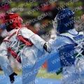Taekwondo_PresCupKids2019_A00059