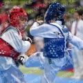 Taekwondo_PresCupKids2019_A00061