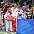 Taekwondo_PresCupKids2019_A00064