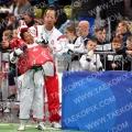 Taekwondo_PresCupKids2019_A00066