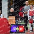 Taekwondo_PresCupKids2019_A00068