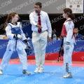 Taekwondo_PresCupKids2019_A00070