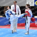 Taekwondo_PresCupKids2019_A00072