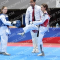 Taekwondo_PresCupKids2019_A00074