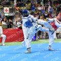Taekwondo_PresCupKids2019_A00087