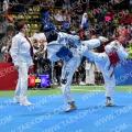 Taekwondo_PresCupKids2019_A00088