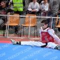 Taekwondo_PresCupKids2019_A00096