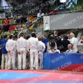 Taekwondo_PresCupKids2019_A00105