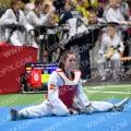 Taekwondo_PresCupKids2019_A00107